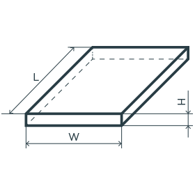 Распродажа изделий - Мебельный щит в наличии и на заказ